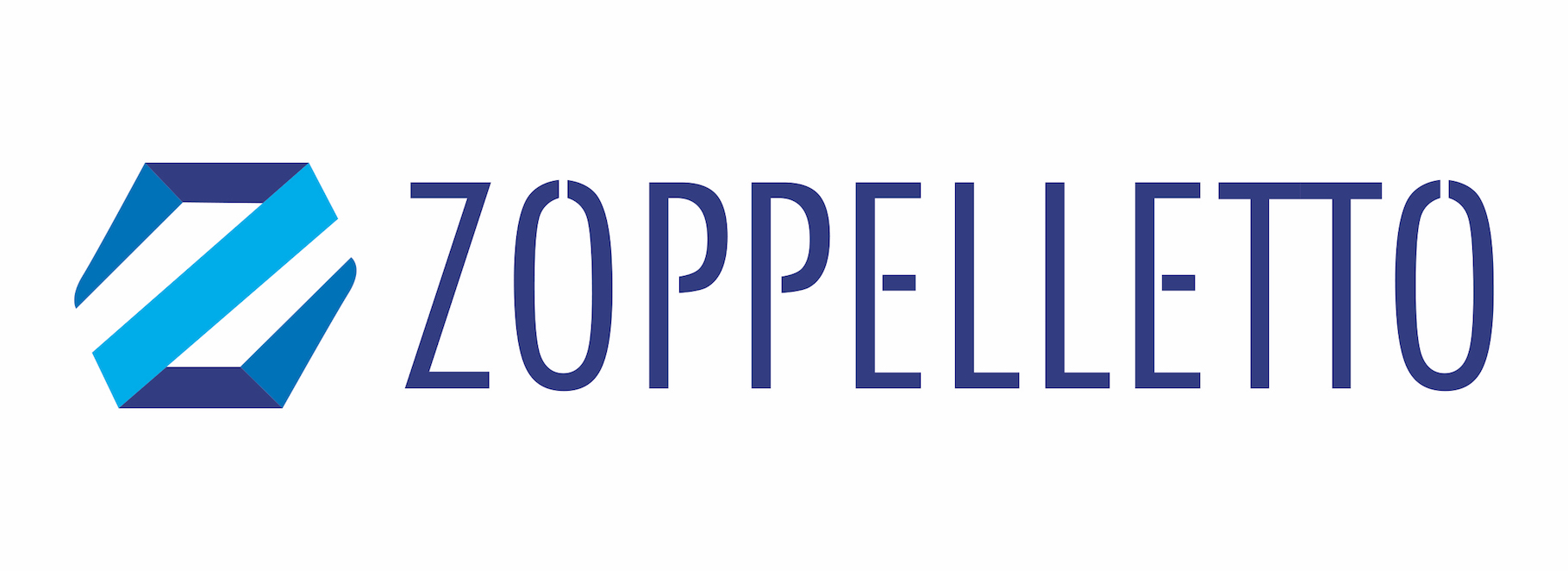 Zoppelletto
