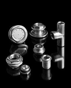 prodotti termoidraulica
